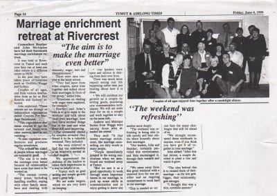marriage-rivercrest-enrichent-retreat